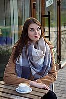 Женский платок Хейли (лате), фото 1