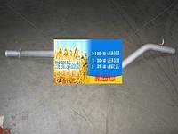Труба выхлопная ГАЗЕЛЬ двигатель УМЗ ЕВРО-3 (покупн. ГАЗ) 33023-1203170-10