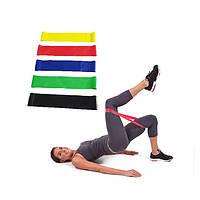 Тренажер резинки для фитнеса!Качественные резинки для прокачки мышц!