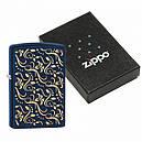 Зажигалка Zippo Filigree Design, 29926, фото 2