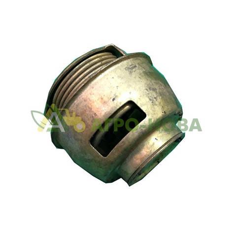 Термостат на ЮМЗ, фото 2