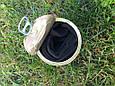 Консервированные чистые носки сурового студента, фото 4