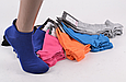 Консервированные чистые носки сурового студента, фото 5