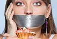 Консервированный набор для похудения - Подарок Подруге, жене, фото 5