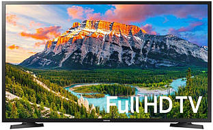 Телевизор Samsung UE32N5002 Full HD