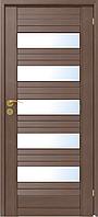 Межкомнатные двери Verto Лада 4.5