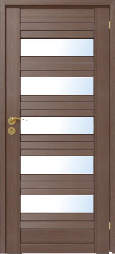 """Межкомнатные двери Verto Лада 4.5 - Интернет-магазин """"Все для Новосёла"""" в Одессе"""