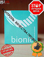 Bionic Крем против морщин Бионик  12737