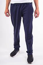 Спортивные штаны 102R011 Темно-синий