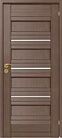 Межкомнатные двери Verto Лада 5.0