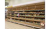 Стеллаж хлебный, фото 4