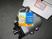 Механізм рульовий ГАЗ 3302,3308 3302-3400014-03