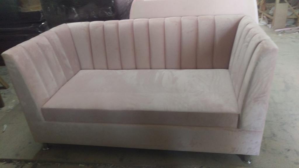 Міні дивани на замовлення. 1