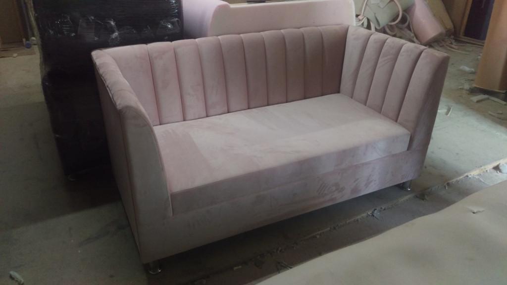 Міні дивани на замовлення. 2