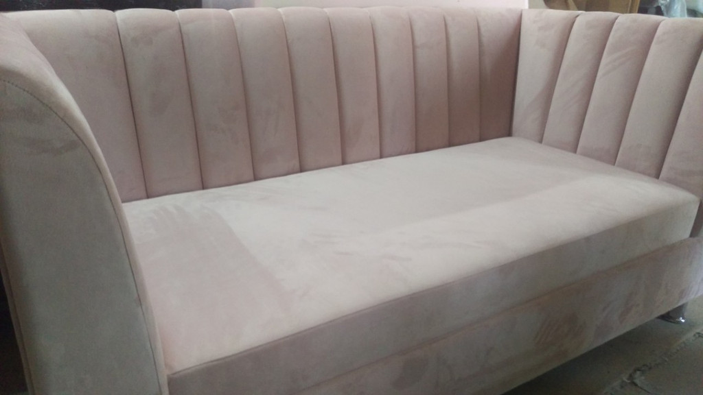 Міні дивани на замовлення. 3