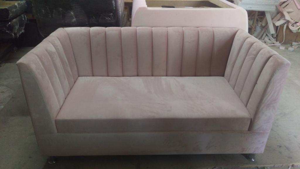 Міні дивани на замовлення. 4