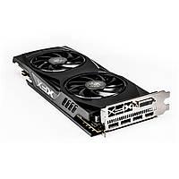 Видеокарта XFX Radeon RX 480 4GB