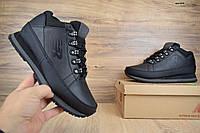 New Balance 754 кроссовки мужские зимние сапоги баланс кросовки