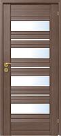 Межкомнатные двери Verto Лада 5.4