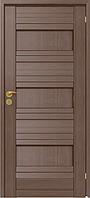 Межкомнатные двери Verto Лада 6.0
