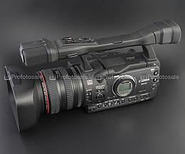 Видеокамера Canon XH-A1