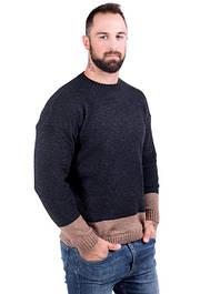Мужские джемпера, кофты, пуловеры