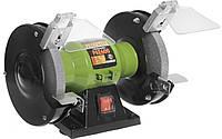 Точильный станок Procraft PAE-600