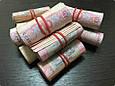 Консервированные Деньги - Отличный Подарок к любому событию, фото 4