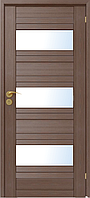 Межкомнатные двери Verto Лада 6.3