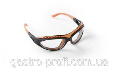 Очки для нарезки лука Hendi 570906