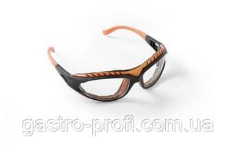 Очки для нарезки лука Hendi 570906, фото 2