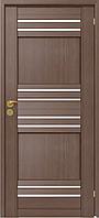 Межкомнатные двери Verto Лада 7.0