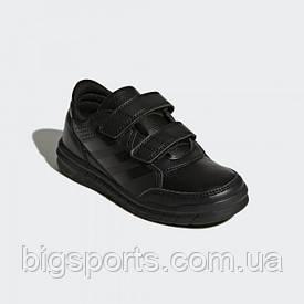 Кроссовки дет. Adidas AltaSport CF Kids (арт. BA9526)