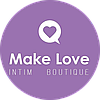 Make Love - интим бутик