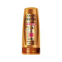 Бальзам - кондиционер L'Oréal Paris Elvital Öl Magique, 200 мл.