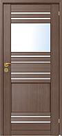 Межкомнатные двери Verto Лада 7.1