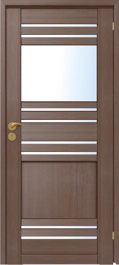"""Межкомнатные двери Verto Лада 7.1 - Интернет-магазин """"Все для Новосёла"""" в Одессе"""