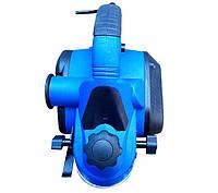 Рубанок электрический Витязь РЭ-1100