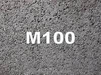 Товарний Бетон P3 B7,5 (100) фр. 5-20 до 40 км