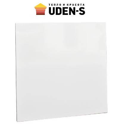 Керамический потолочный обогреватель UDEN-S UDEN-500Р, фото 2