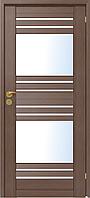 Межкомнатные двери Verto Лада 7.2