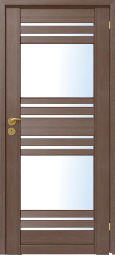 """Межкомнатные двери Verto Лада 7.2 - Интернет-магазин """"Все для Новосёла"""" в Одессе"""