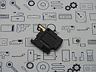 Динамик полифонический Samsung J330F Galaxy J3 2017 (Speaker) сервисный оригинал с разборки, фото 2