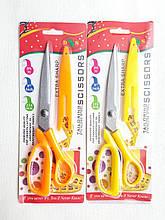 Швейный набор Ножницы + сантиметр