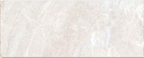 Плитка Интеркерама Викинг св.беж. стена 230*600 Intercerama Viking 2360102021 для ванной,госттинной.