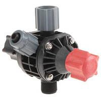 Мультифункциональный клапан  MFV-DK size II