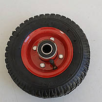 Колесо 2.50-4 TT, фото 2