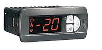 PJ32C0B000  Контроллер  PJ32 CAREL