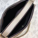 Женская сумка замшевая   (1510/1), фото 7