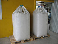 Биг-бег 2-х петлевой  для гранулы и удобрений